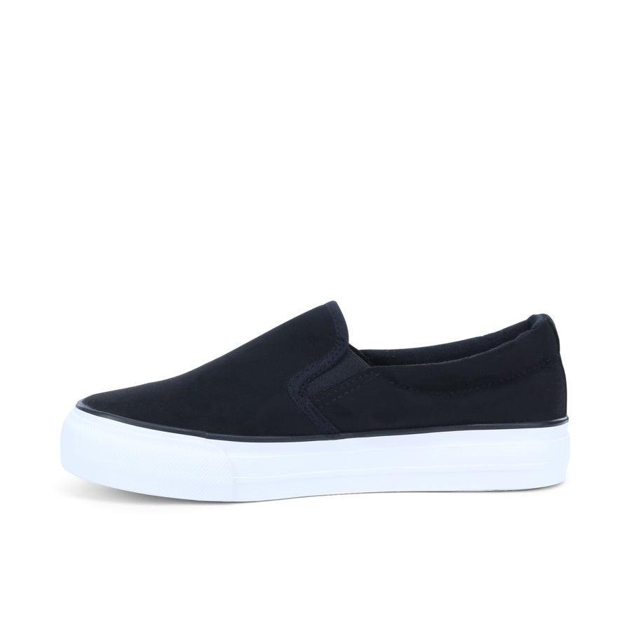 Hattie Slip On Sneakers