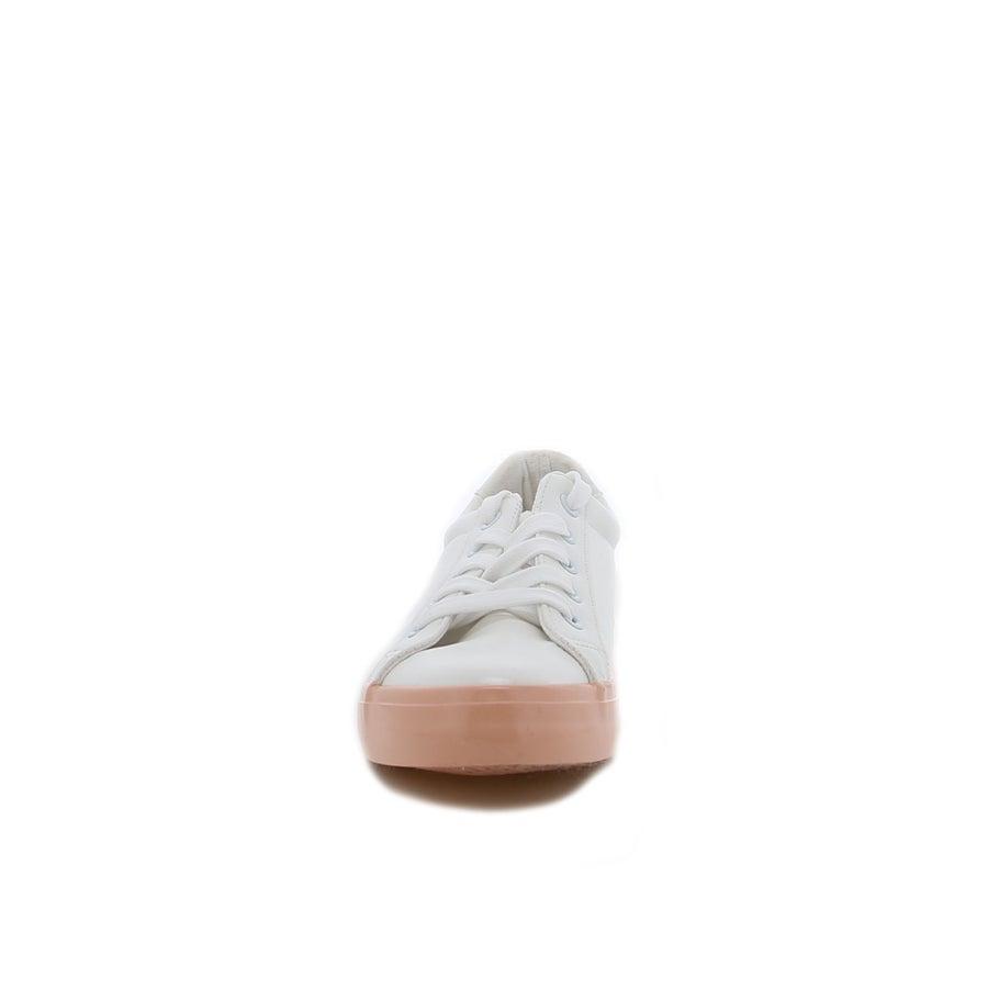 Havana Sneakers