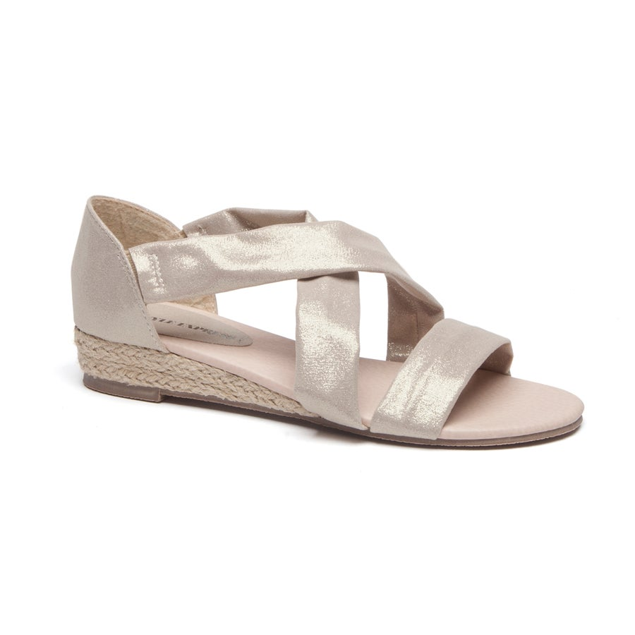 Heidi Casual Sandals