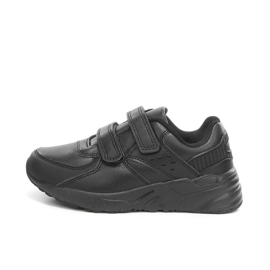 Hudson Junior School Shoes