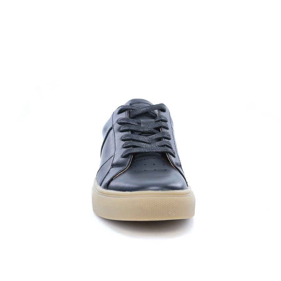 Indiana Street Sneakers