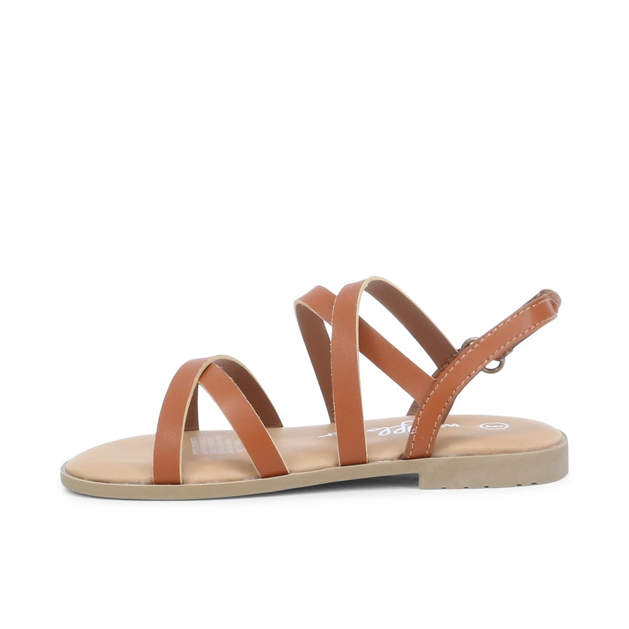 Indy Sandals