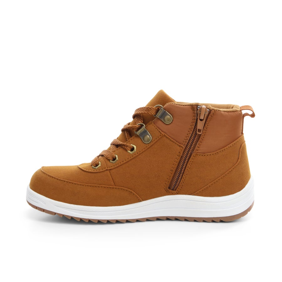 Into The Wild Kids' Boots