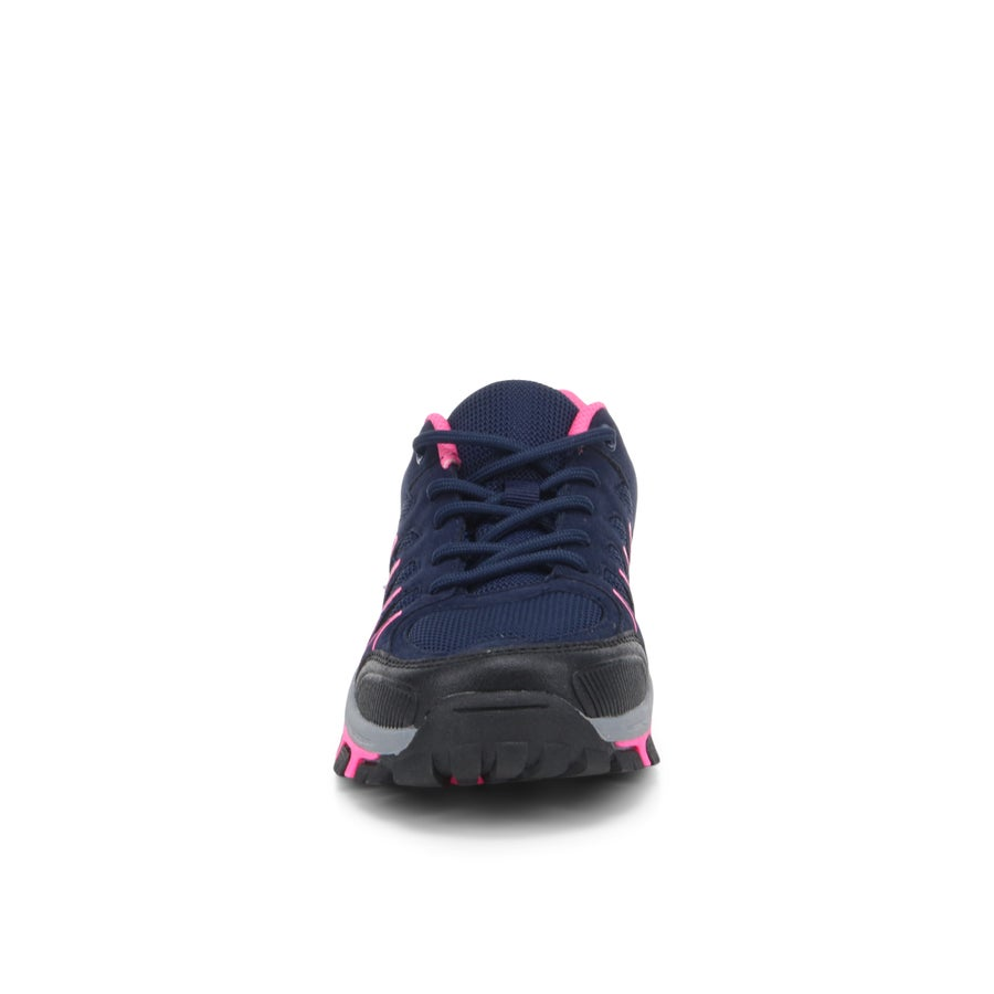 Inversion Kids' Hiking Shoes