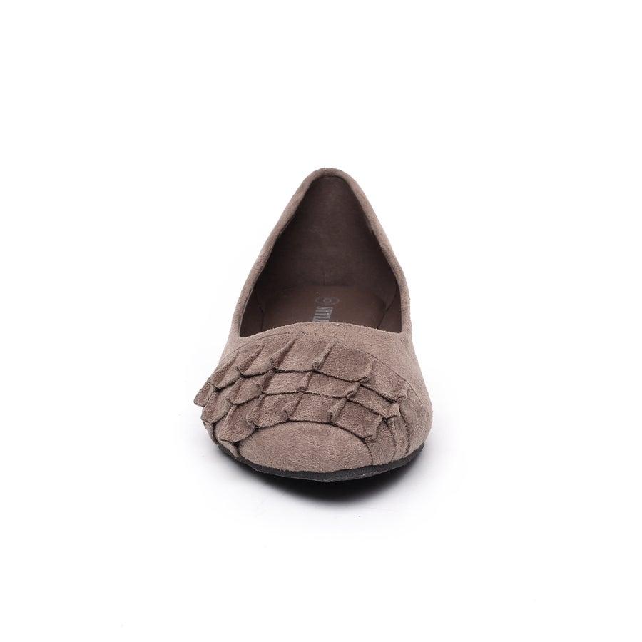 Irina Ballet Flats