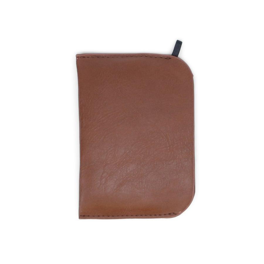 Jasper Card Slot Wallet
