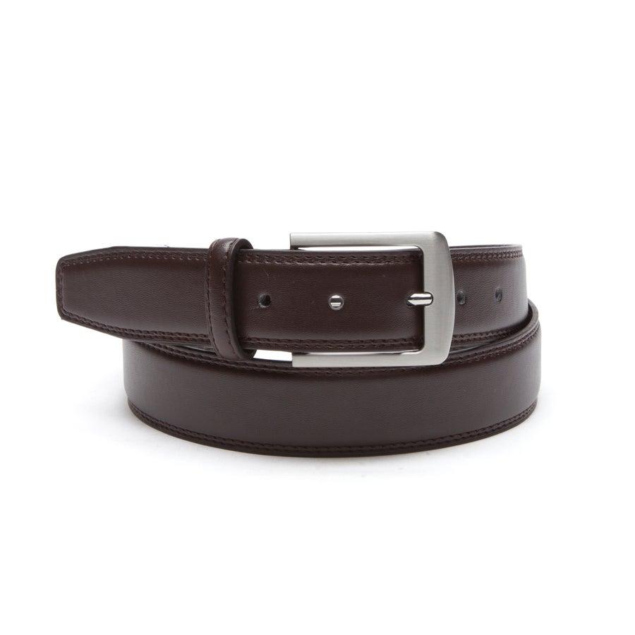 Jean Casual Belt - Men's