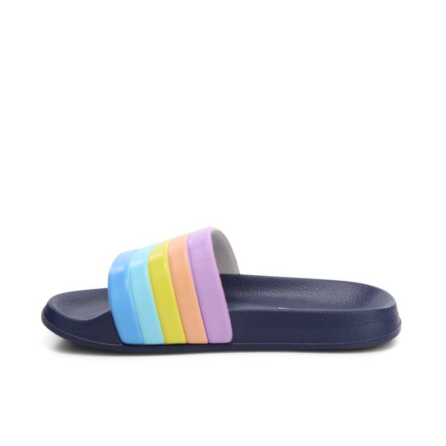 Jessica Kids' Slides