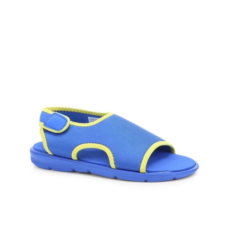 Jett Sport Sandals