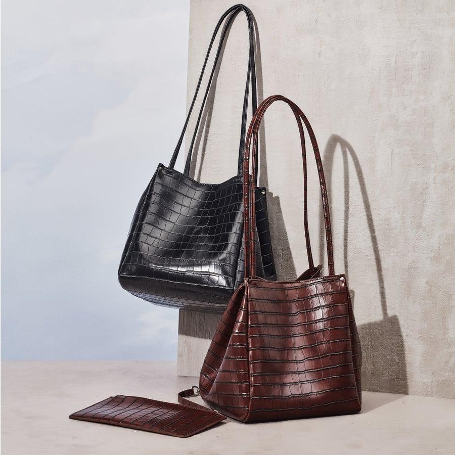 Jo Bucket Bag