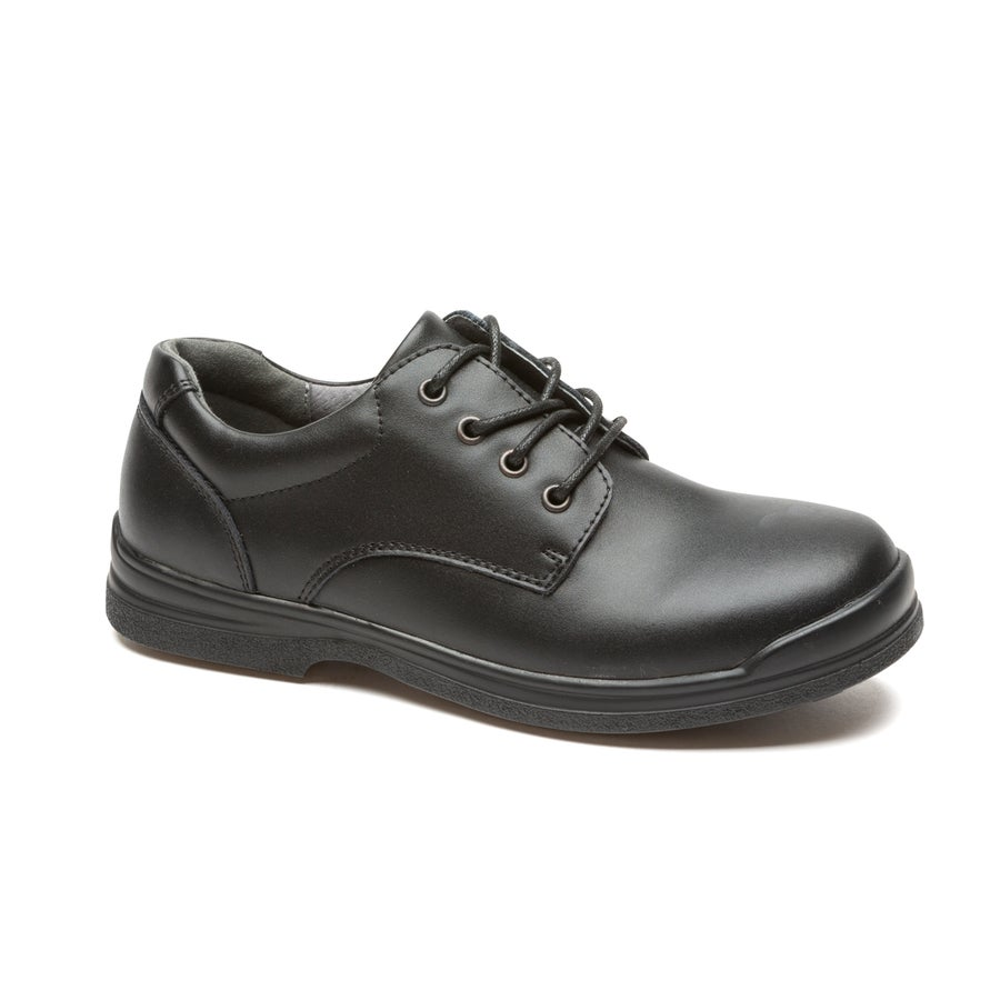 Joe Junior School Shoes