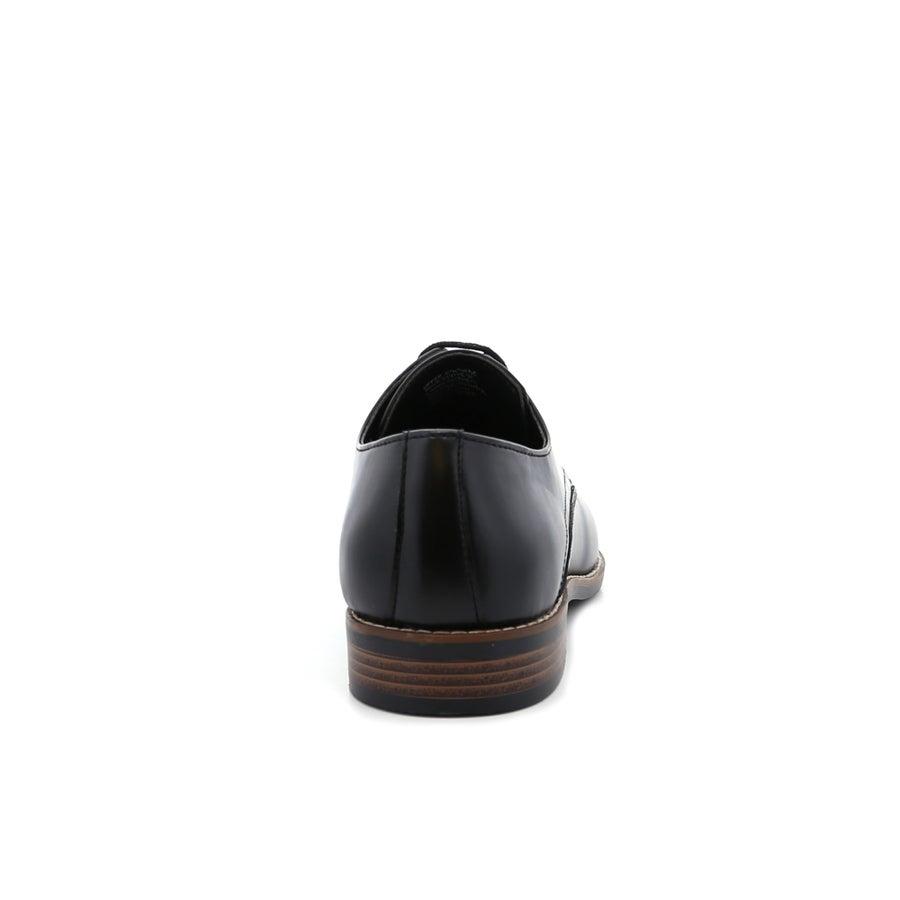 Joseph Lace Up Dress Shoes