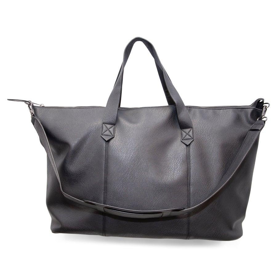 Jude Weekend Tote Bag