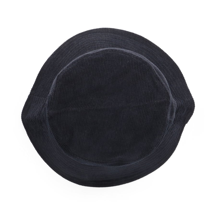 Kate Cord Bucket Hat