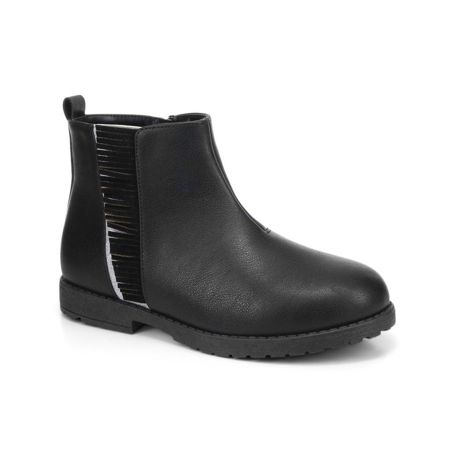 Kayla Kids' Ankle Boots