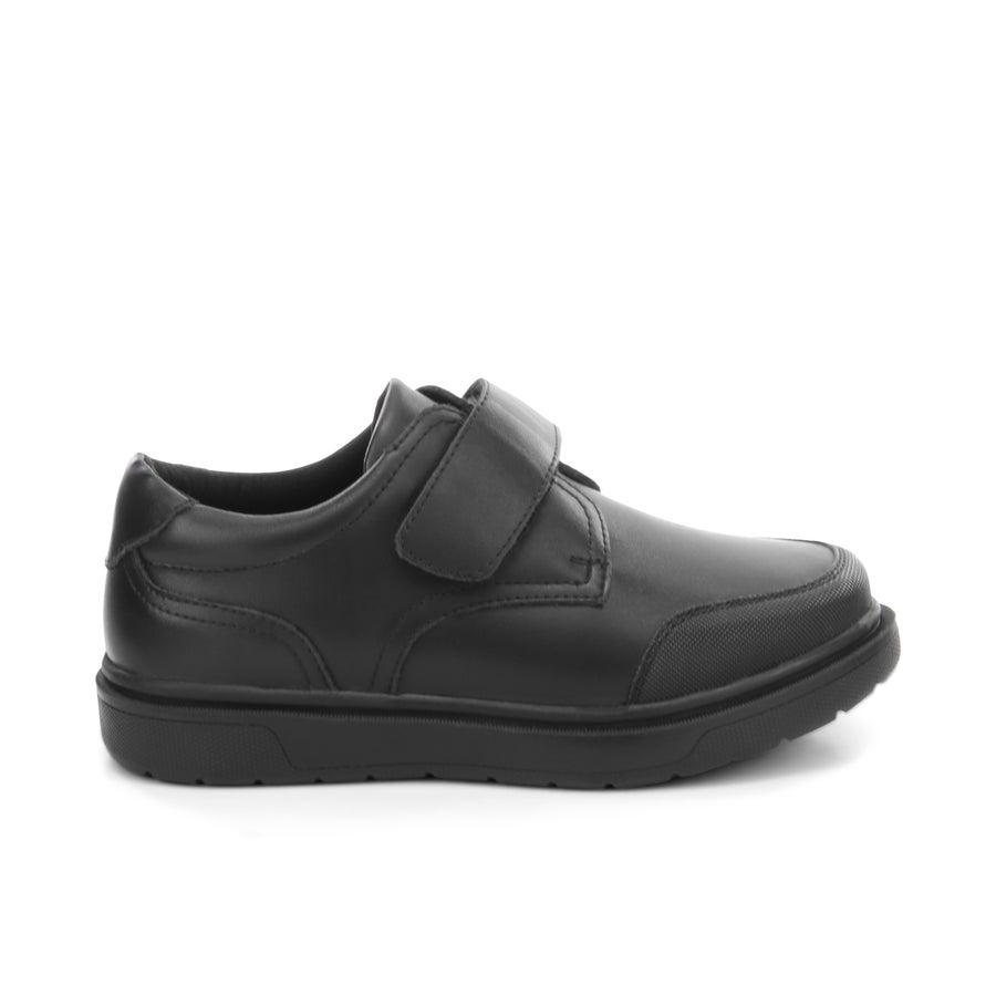 Kendall Junior School Shoes
