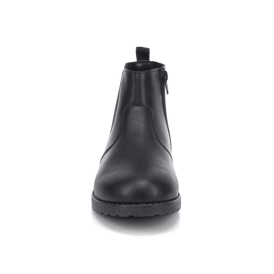 Kenny Kids' Ankle Boots