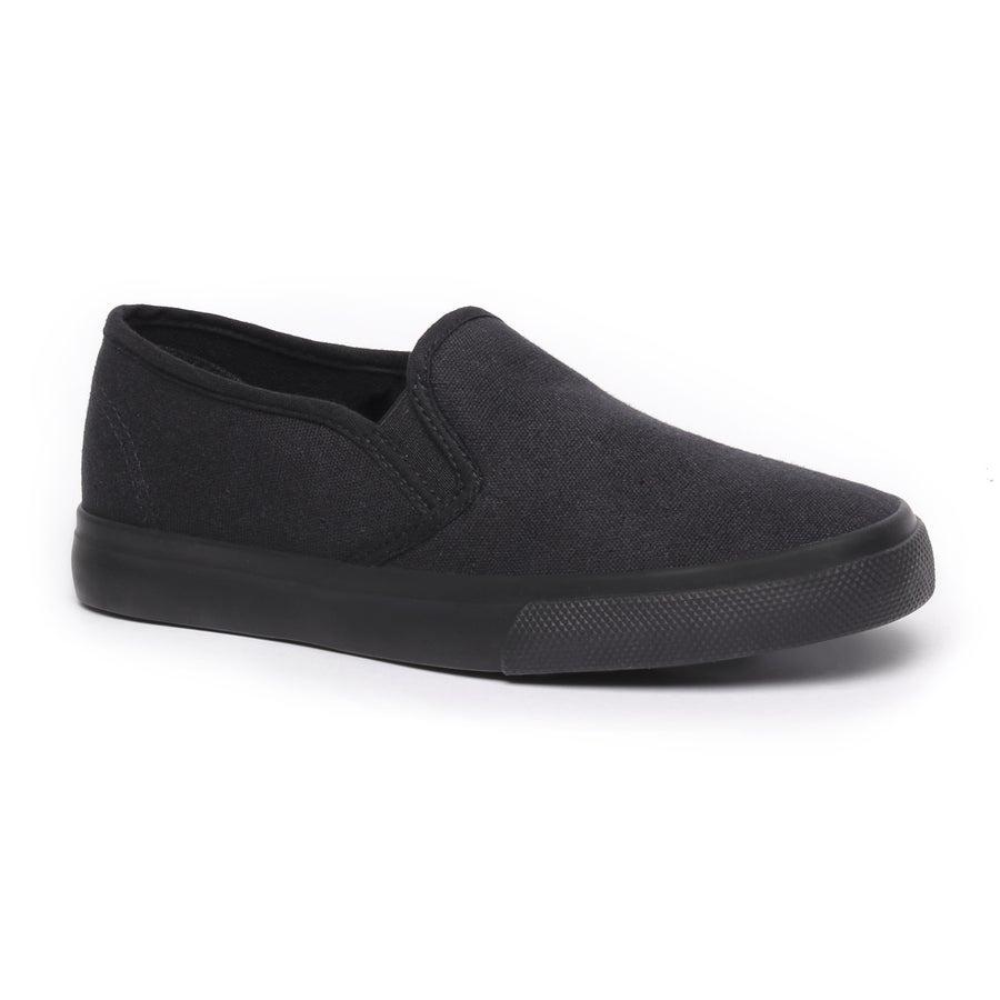Kenya Junior School Shoes