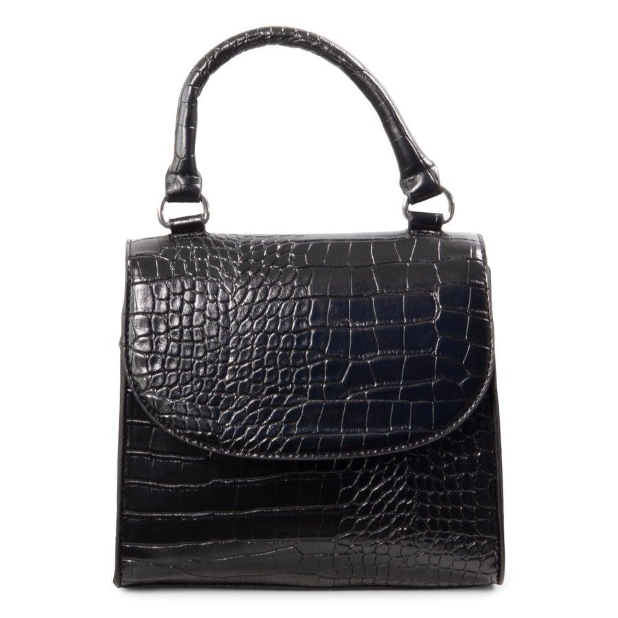Kenzie Crossbody Bag
