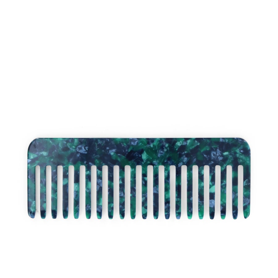 Kerryn Resin Comb