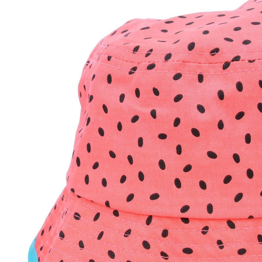 Kids' Indie Melon Bucket Hat
