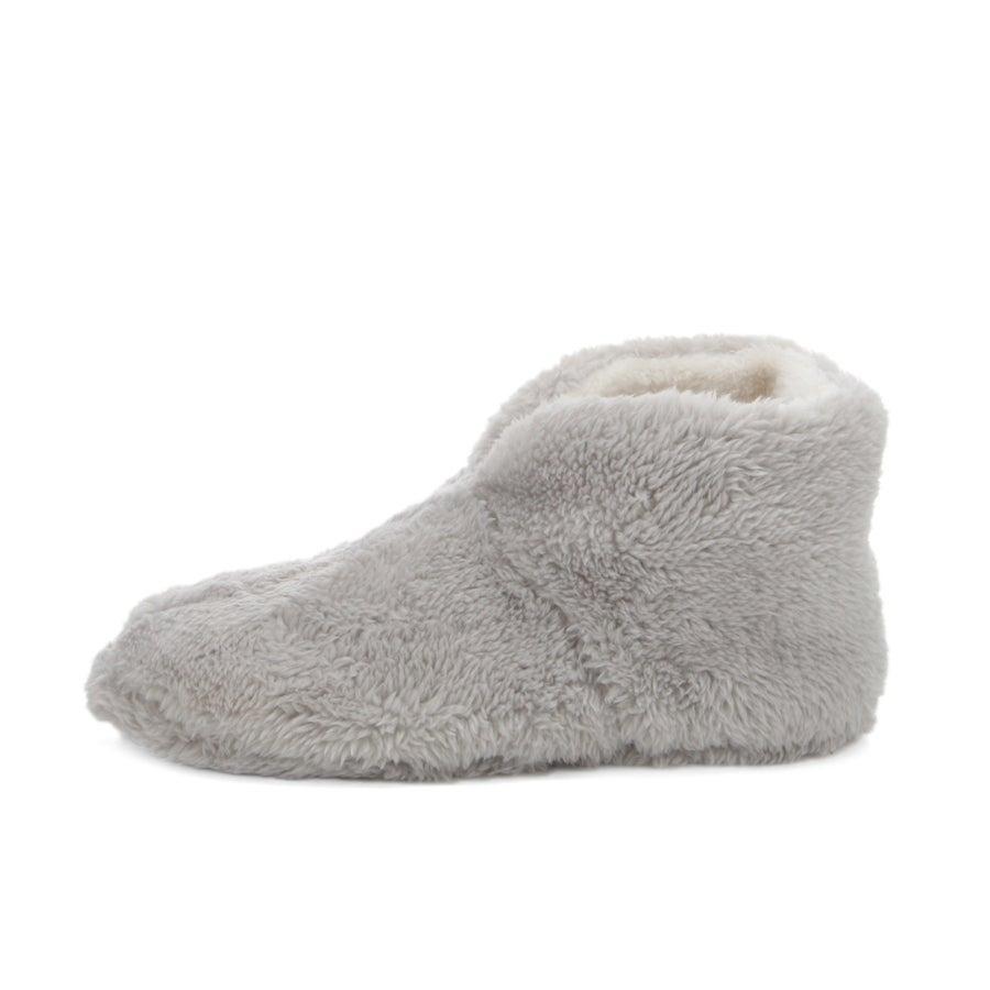 Kim Slipper Boots