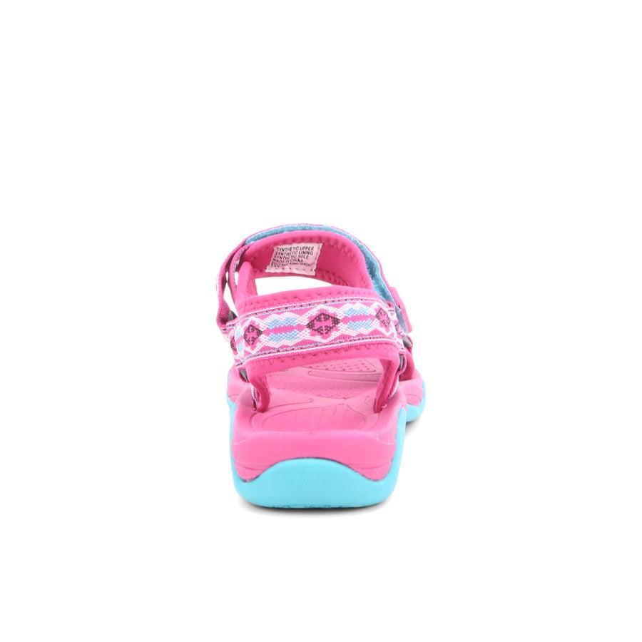 Kimmy Kids' Sports Sandals