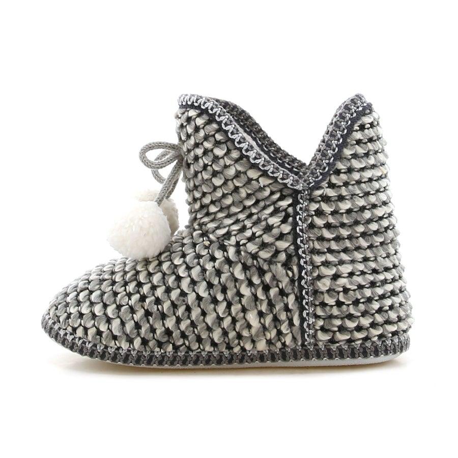 Knox Kids' Slippers