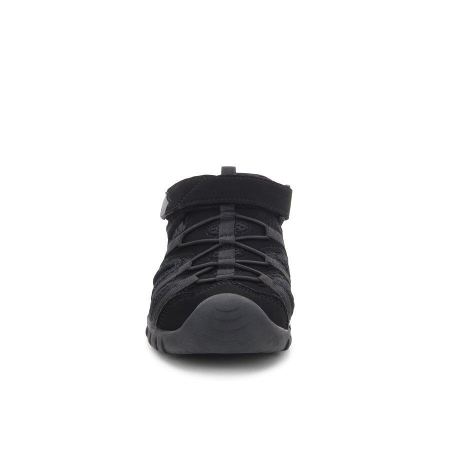 Lake Sports Sandals