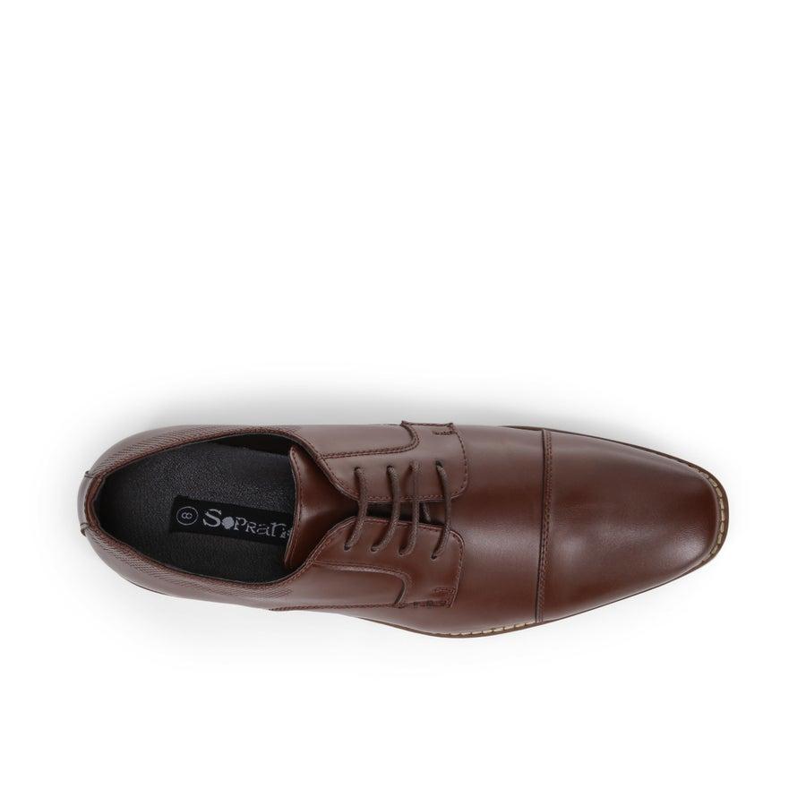 Lancer Men's Dress Shoes
