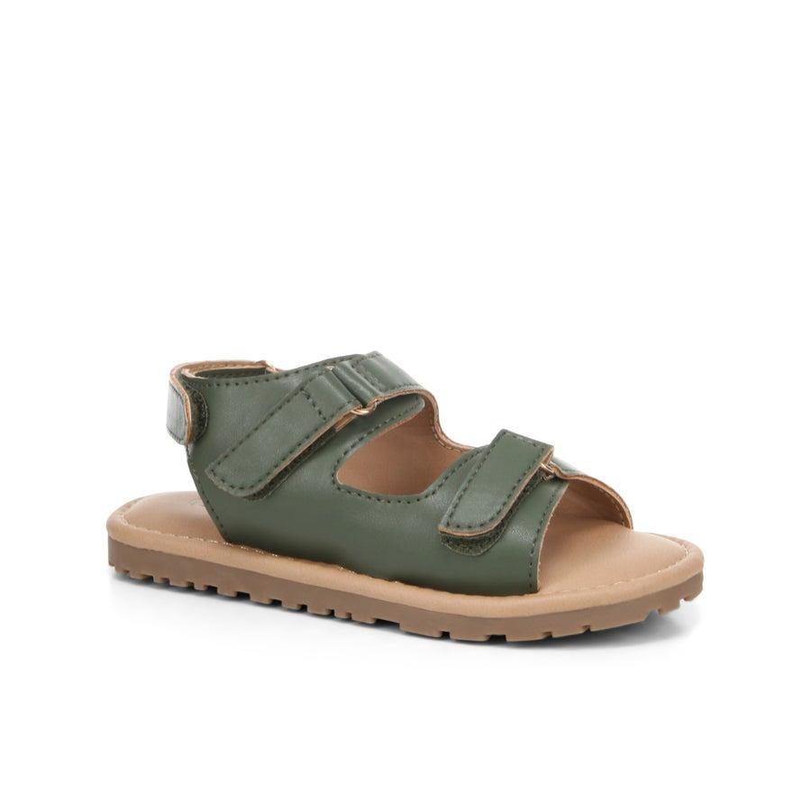 Lark Toddler Sandals