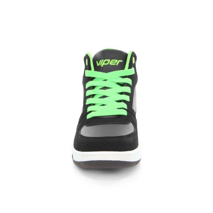 Launch Kids' Sneakers
