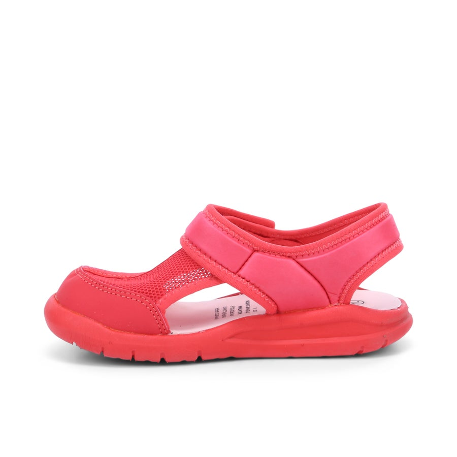 Lawson Sports Sandals
