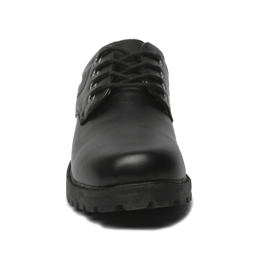 Lecture Junior School Shoe