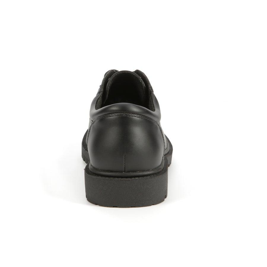 Lecture Junior School Shoes