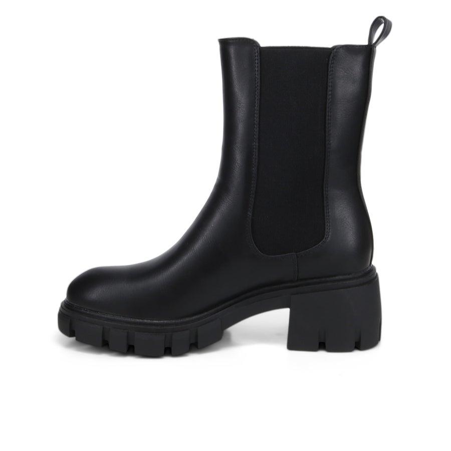Lennon Chelsea Boots