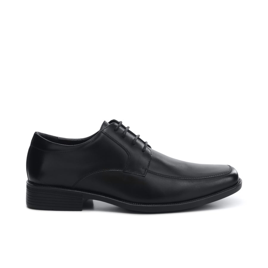 Lester Leather Dress Shoes