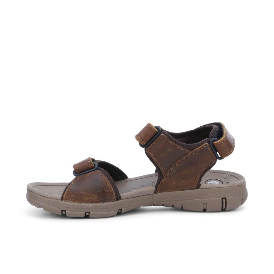 Letterman Sport Sandals