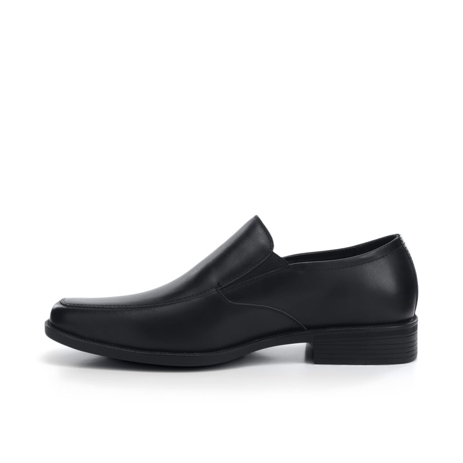 Lewis Leather Dress Shoes