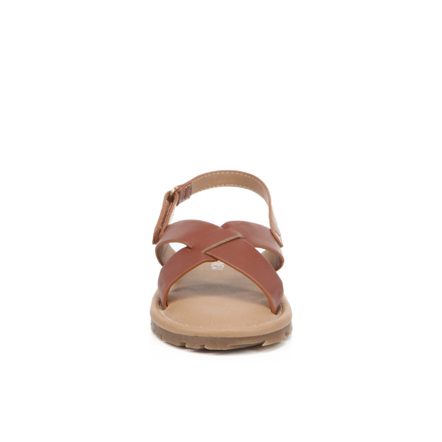 Lina Toddler Sandals