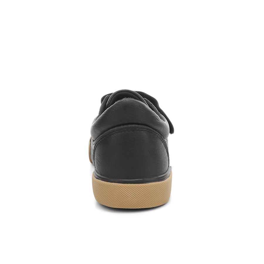 Line Up Kids' Sneakers