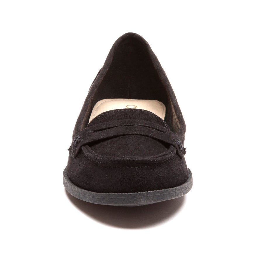 Livia Casual Shoes