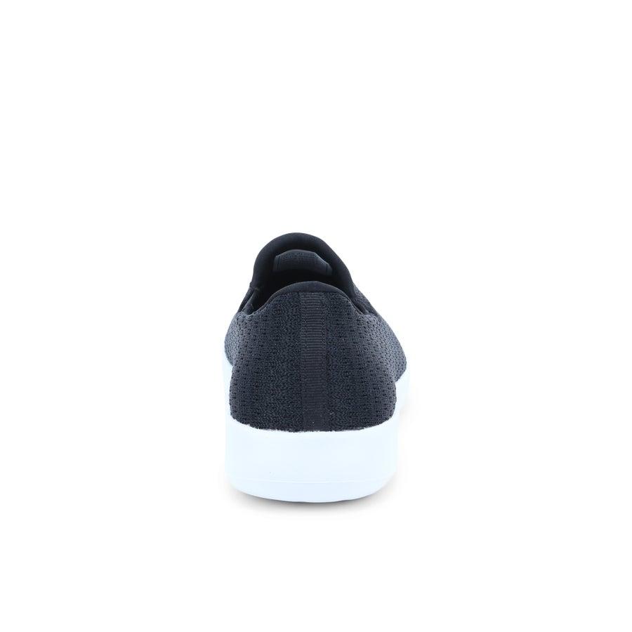 Lolita Slip On Sneakers