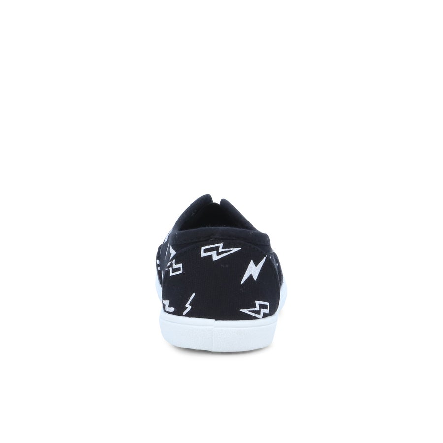 Lolly Toddlers Sneakers