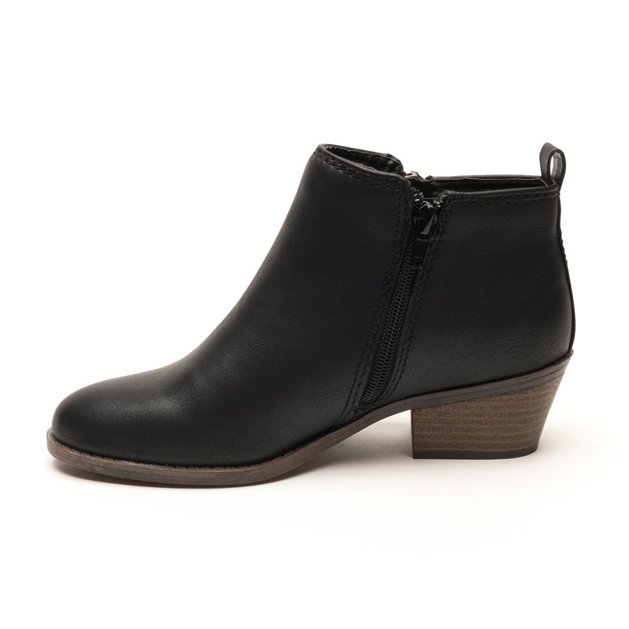 London Rebel Dion Boots