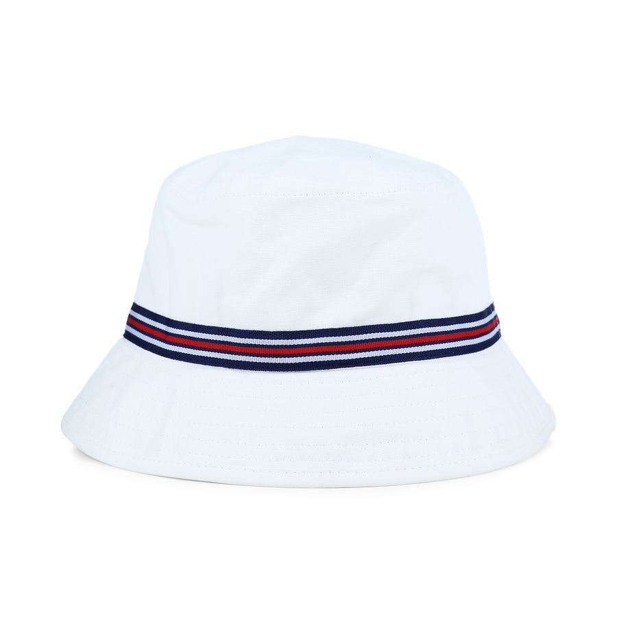 Lucas Sports Trim Bucket Hat