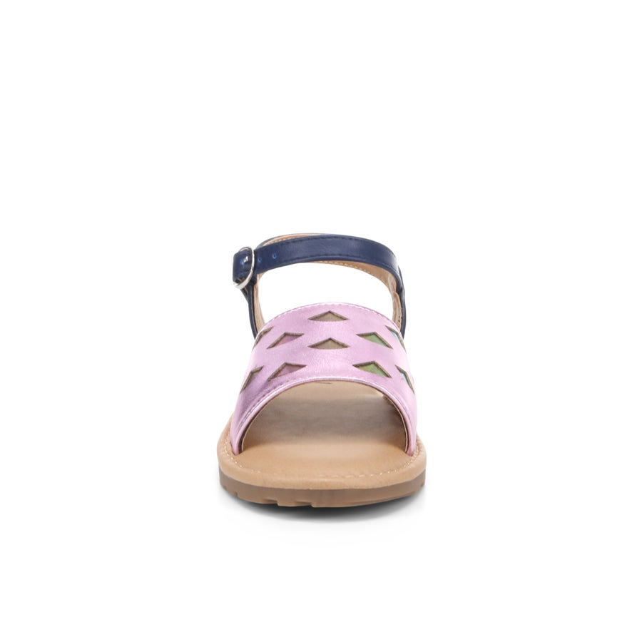 Lucia Toddler Sandals
