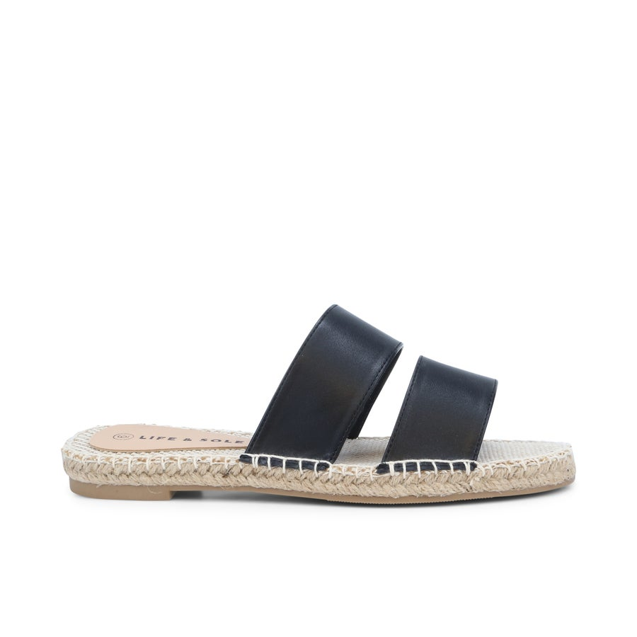 Lula Women's Slides