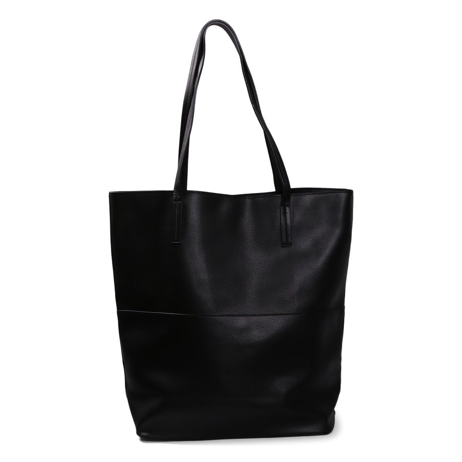 Luna Soft Tote Bag