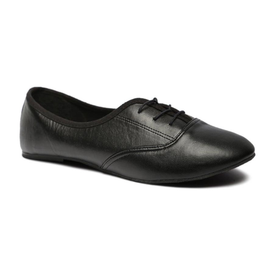 Lyskern Senior School Shoes